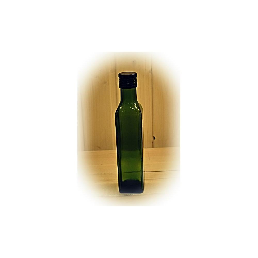 Butelka Marasca 250ml