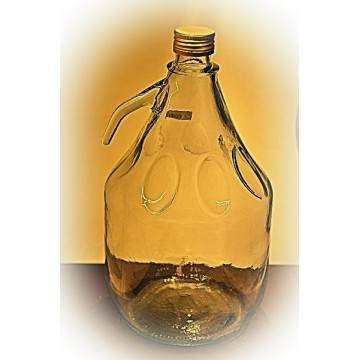 Butelka Toscana 3L