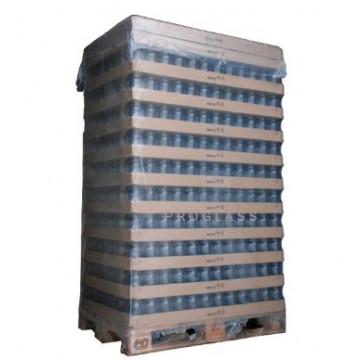 Słoik 900 ml paleta 1728 szt/ 0,59 zł/szt